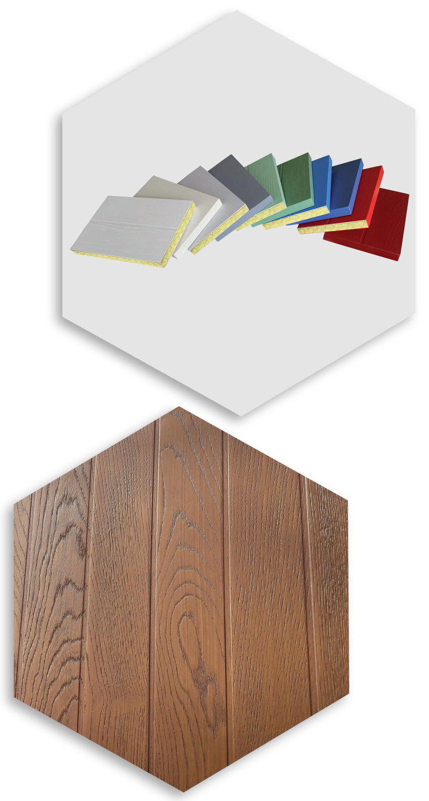 Avantages-panneau-composite-Polyhabitat