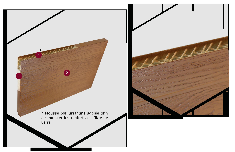 Composition-Panneau-Composite-Polyhabitat