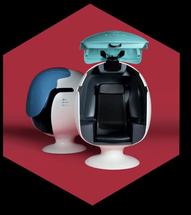 E-Bulle-Polyester-Maréchal-Composite