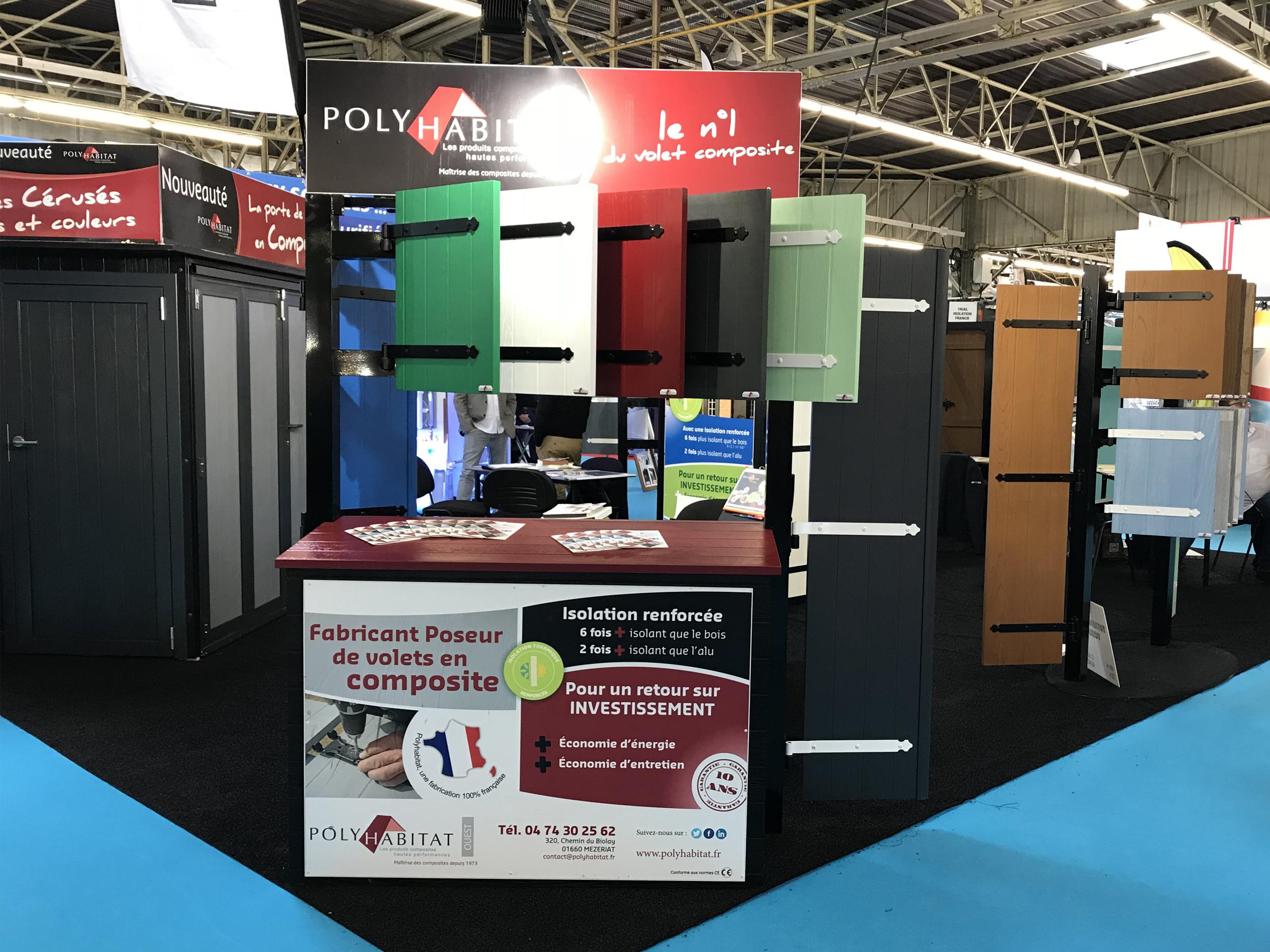 Foire-de-Dijon-2019-Polyhabitat