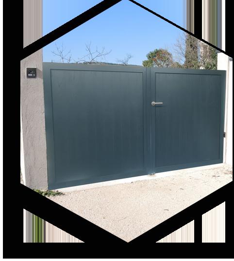 Portillons-et-portails-mixte-aluminium-composite-Polyhabitat