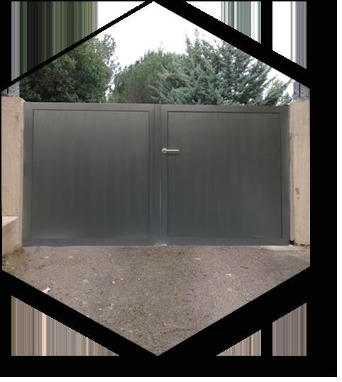 Portillons-et-portails-mixte-composite-aluminium-Polyhabitat