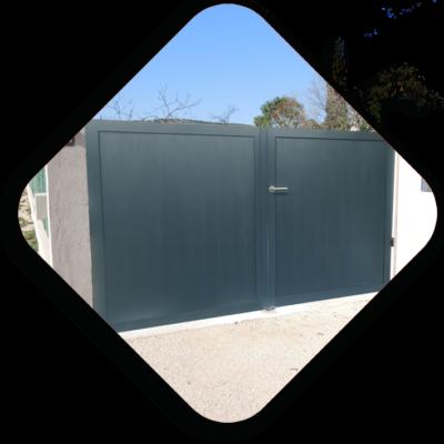 Portail-Composite-Polyhabitat